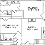 Titled House Plans